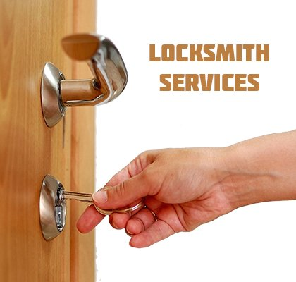 East Hills PA Locksmith Store, East Hills, PA 412-748-1319